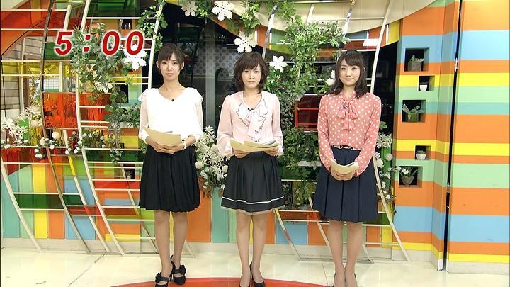 mika20110128_02.jpg