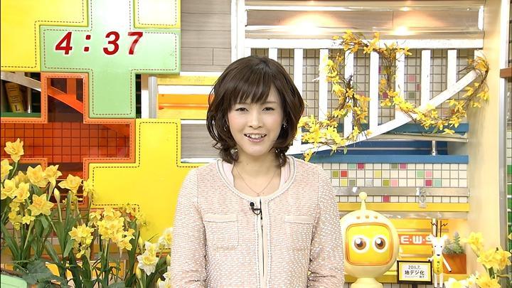 mika20110128_03.jpg