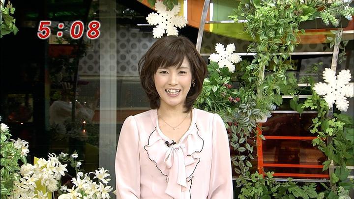 mika20110128_06.jpg