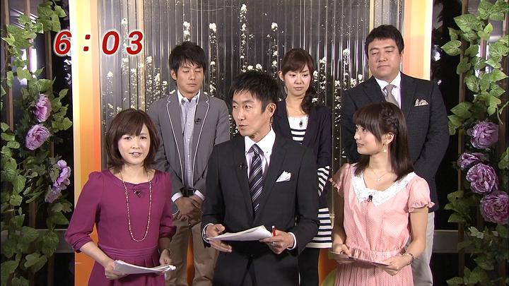 mika20110129_01.jpg
