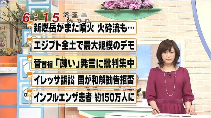 mika20110129_02.jpg