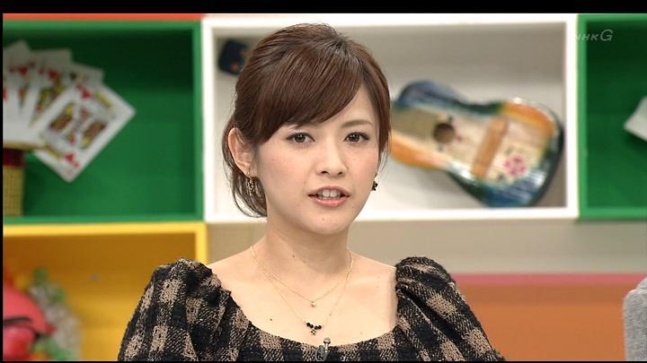 mika20110130_02.jpg