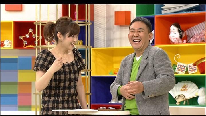 mika20110130_09.jpg