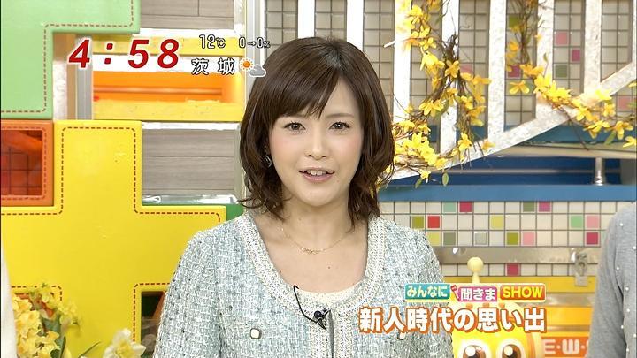 mika20110203_03.jpg