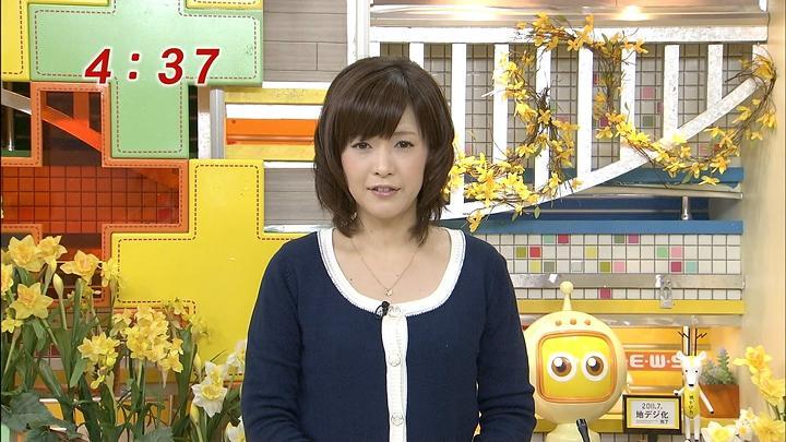 mika20110204_02.jpg