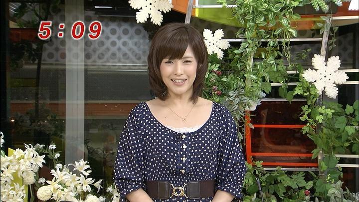 mika20110204_03.jpg