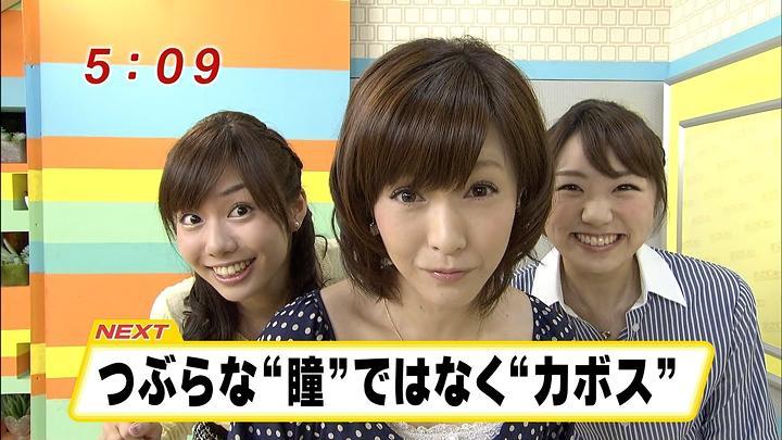 mika20110204_04.jpg