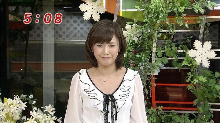 mika20110209_03.jpg
