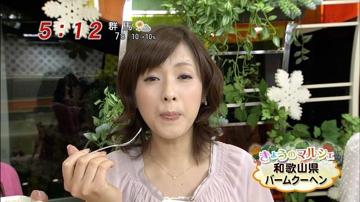 mika20110210_03.jpg