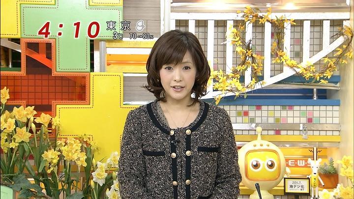 mika20110211_01.jpg