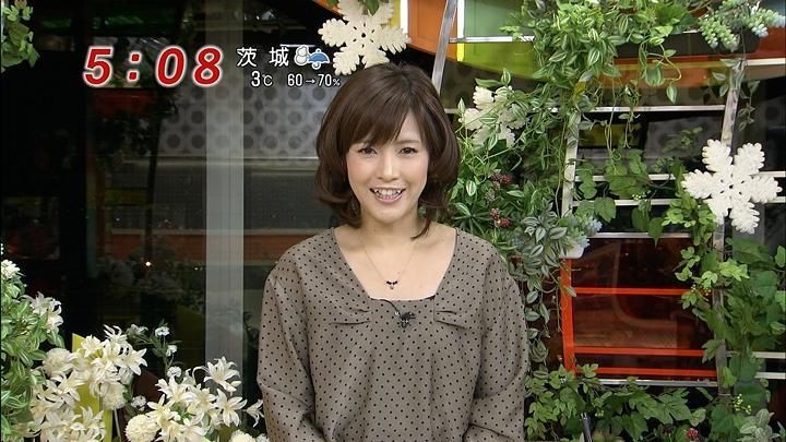 mika20110211_03.jpg