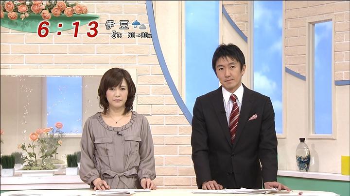 mika20110212_02.jpg