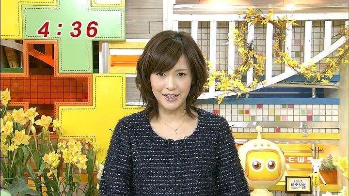 mika20110216_01.jpg