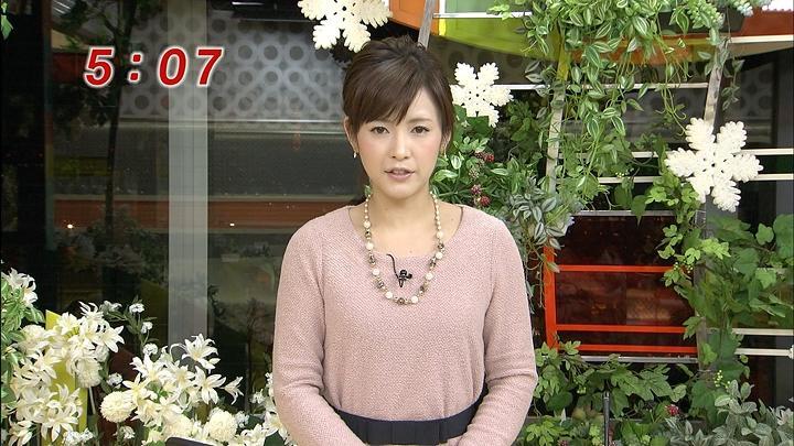 mika20110217_02.jpg