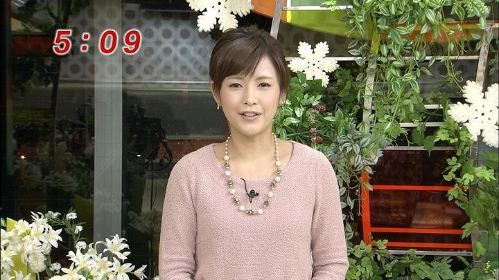 mika20110217_03.jpg