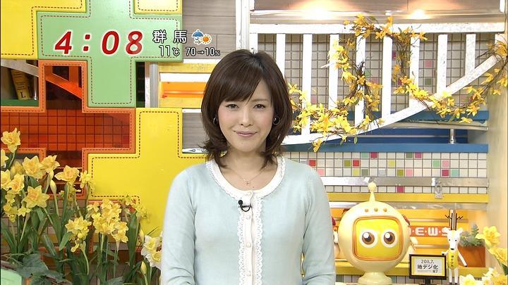 mika20110218_02.jpg