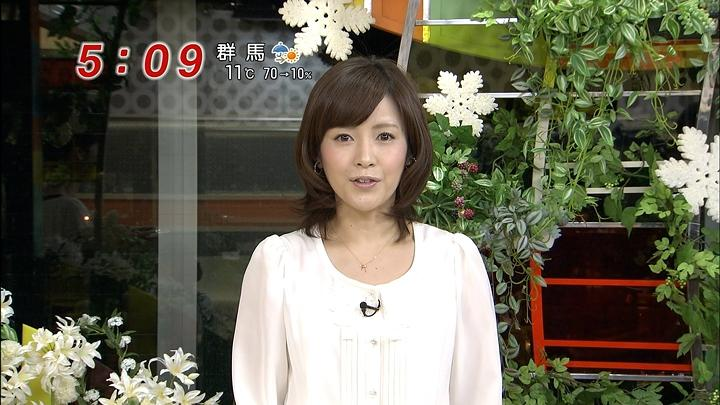 mika20110218_04.jpg