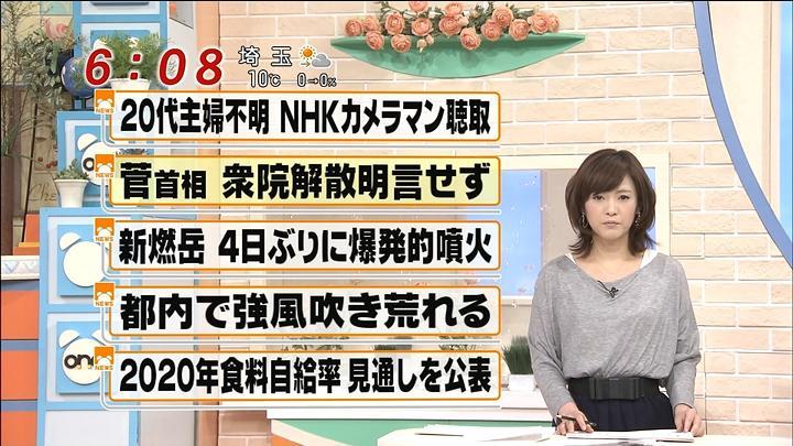 mika20110219_01.jpg
