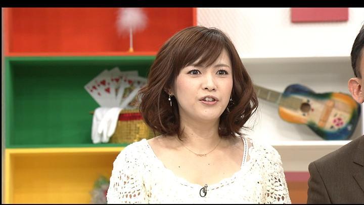 mika20110220_02.jpg