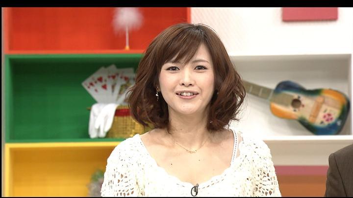 mika20110220_03.jpg