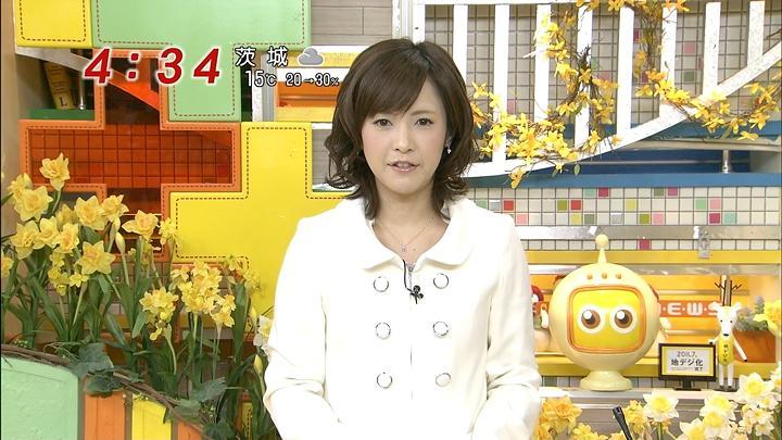mika20110224_01.jpg