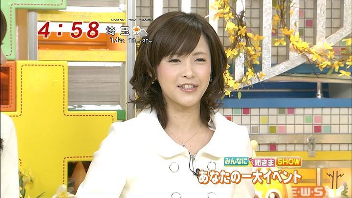 mika20110224_03.jpg