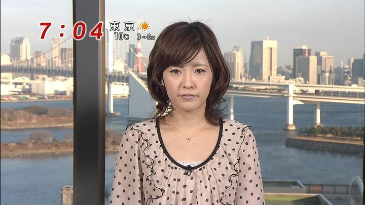 mika20110226_03.jpg