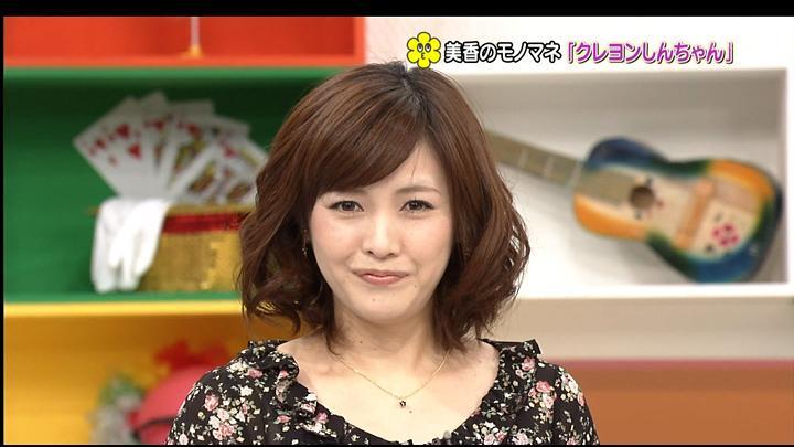 mika20110227_06.jpg