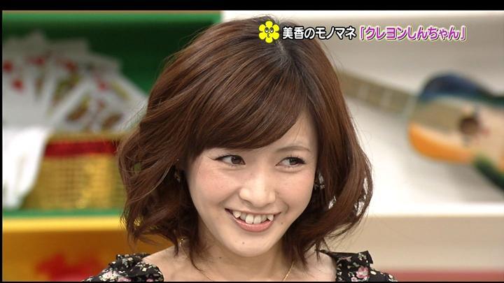 mika20110227_07.jpg