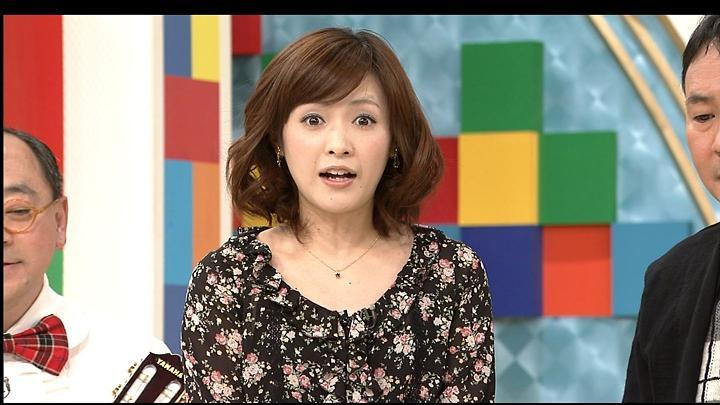 mika20110227_18.jpg