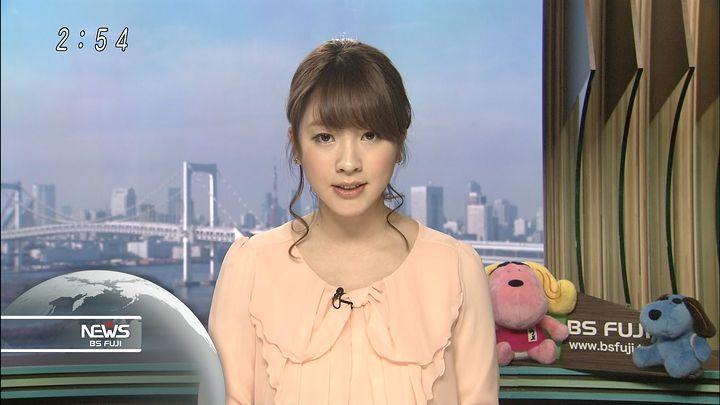 mikami20140112_06.jpg