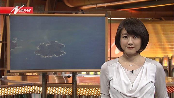 oshima20131216_01.jpg