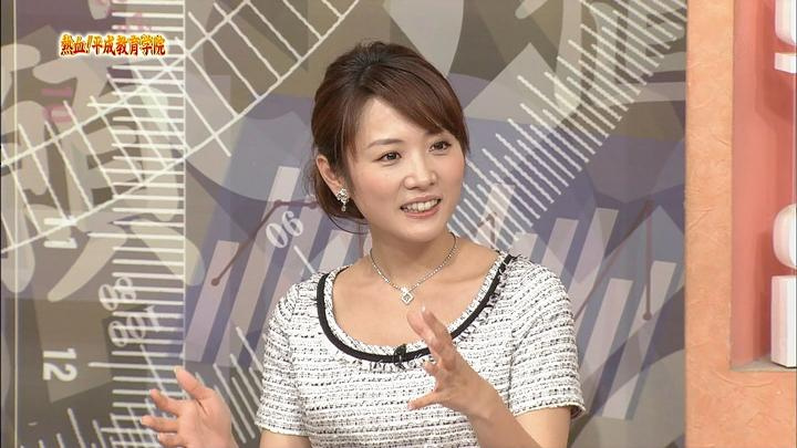 pan20110130_14.jpg