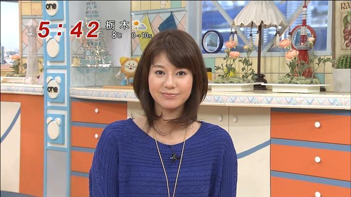 reiko20110202_01.jpg