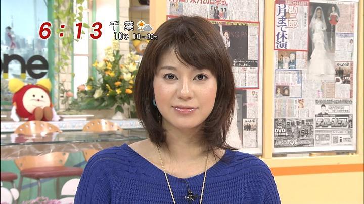 reiko20110202_03.jpg