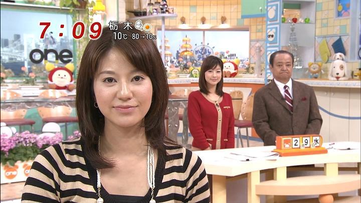 reiko20110209_06.jpg