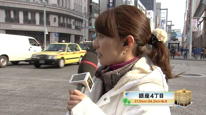 reiko20110227_03.jpg