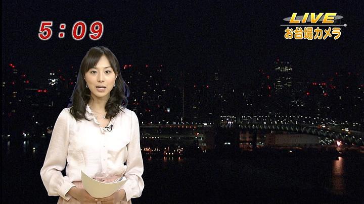 sara20110125_03.jpg