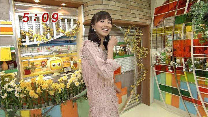 sara20110202_01.jpg