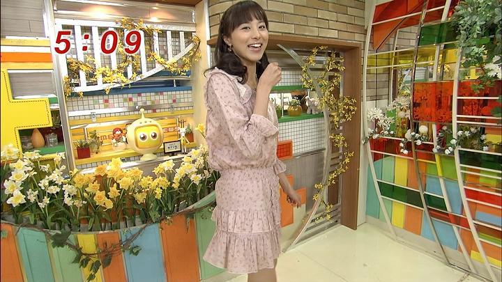 sara20110202_02.jpg