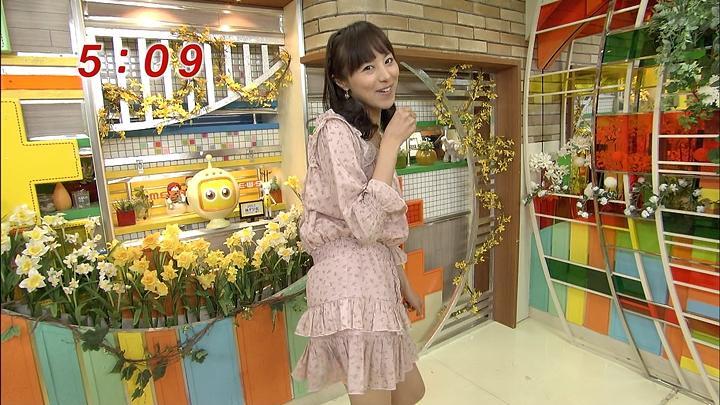 sara20110202_03.jpg