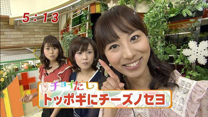 sara20110202_05.jpg