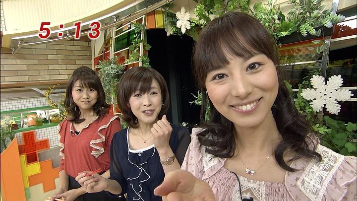 sara20110202_06.jpg