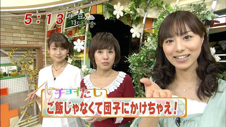 sara20110207_04.jpg