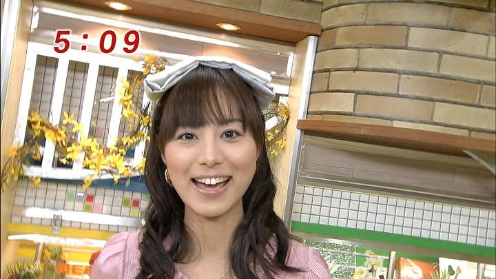 sara20110208_01.jpg
