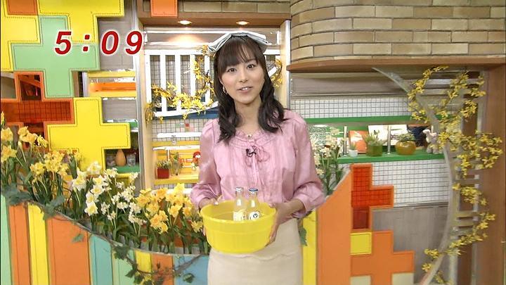 sara20110208_02.jpg