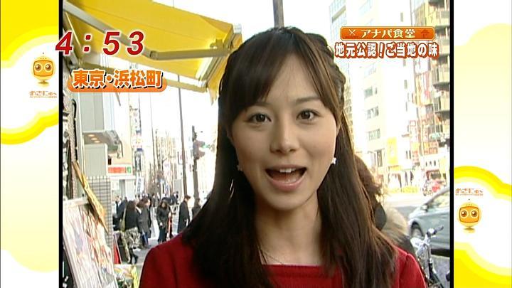 sara20110215_01.jpg