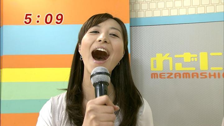 sara20110222_03.jpg