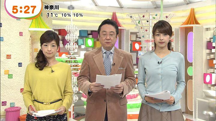 shono20131217_01.jpg