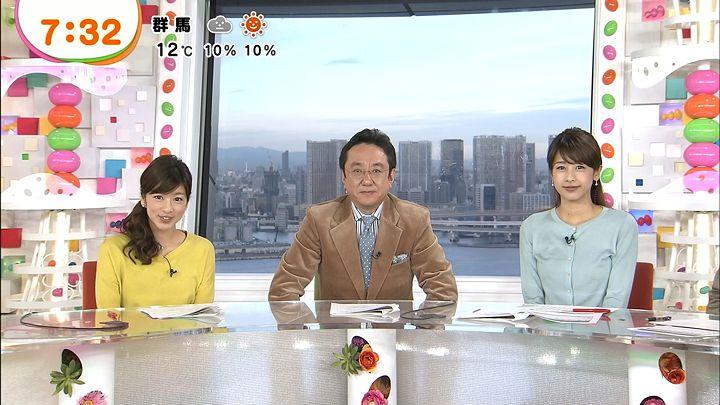 shono20131217_12.jpg